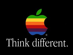 slogano-apple-think-different
