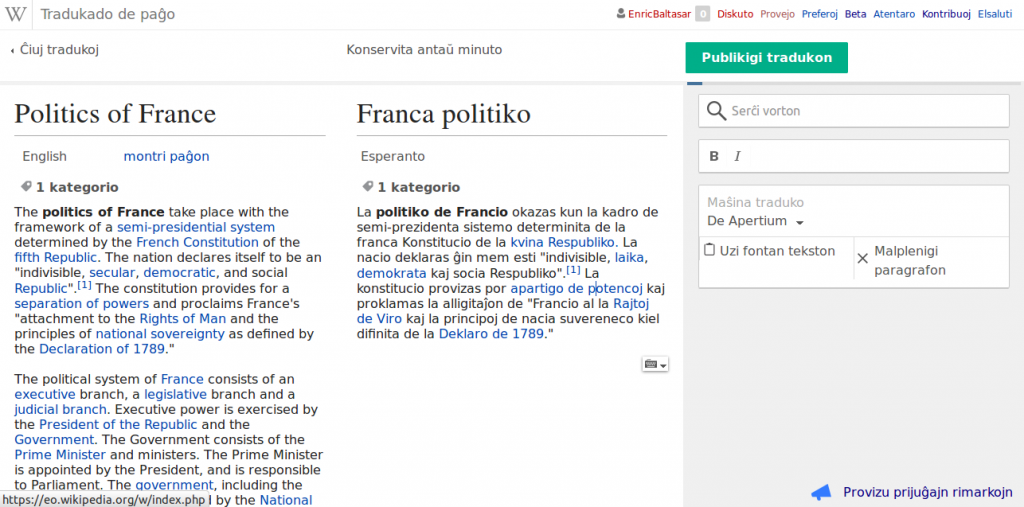 content-translation-wikipedia-esperanto