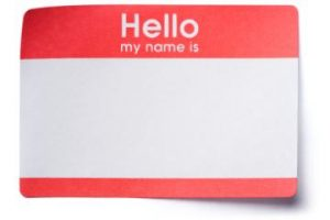 Hello Name Tag Sticker on White [url=http://www.istockphoto.com/file_search.php?action=file&lightboxID=4096051][img]http://www.erichood.net/bizpeep.jpg[/img][/url]