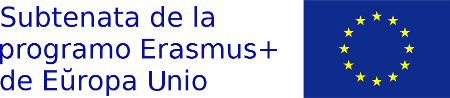 Erasmus+-subteno